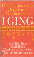 I-Ging, Offermann