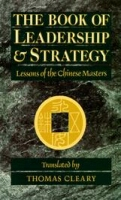 The Book of Leadership & Strategie