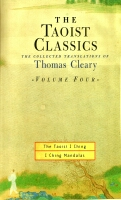 The Taoist Classics, Thomas Cleary