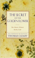 secret of the golden flower